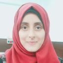 Manar Mansour