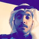 Ahmed Aloyayri