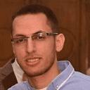 احمد الابجيجي