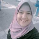 Sara Elkwsh