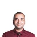 Mohamed Abdel Rhman