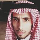 عبدالعزيز الدبيخي