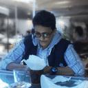 KernelCode - Abdullah Altahery