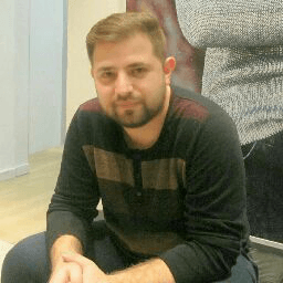 Mohammed Jabakji