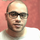 مصطفى مجاهد