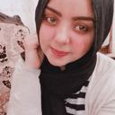 Fatiima Gamaal