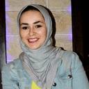 سهير محمود هاشم