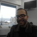 Omar Maatoug