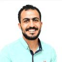 Ahmed El Sayed