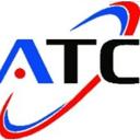 Atc Bahrain
