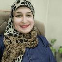 Nahla Ahmed Abdelbaky
