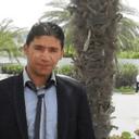 محمد اشرف المانع