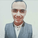 Abdallah Emad