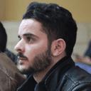 Mohammad Abdalraziq