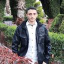 Anas Ayyad