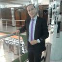 Ahmed Kandeel