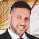 محمد حمو
