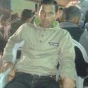 Mohd Amra