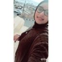 سارة الشناوي