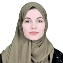 RawanIsam98 - Rawan Isam