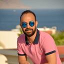 Yasser Hawata
