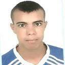 محمد اسيدي