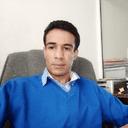 محمد اهرش