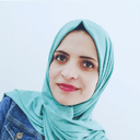 Hawand Badawi