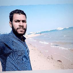 Ehab Zaky
