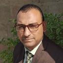 محمد جلال2