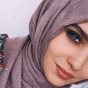 Arwa Bahaa