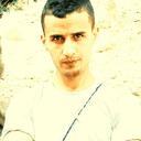 mohamed_am - Mohamed Amzil