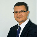 Mohamed Zinhom Ali