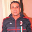 Omar Kahramana