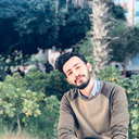 Muhannad Bader