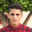 Mohamed Abu Hashesh