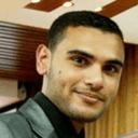 Mahmoud Sayedahmed