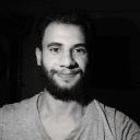 Ahmed Abdulgid