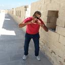 Mohamed Abd El Naby