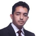 احمد نمير