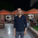 Ahmed Bolo