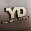 Yousef Dashak
