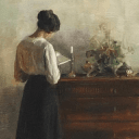 Fatimah Abo Elela