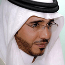 Mohammed Alharbi