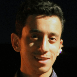 Mohammad Sameeh
