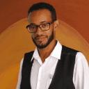 حسام الدين طارق