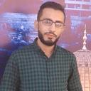 Adnan Saed