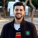 Rami Alhalaq