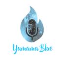 Yamama Blue