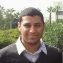 Ibrahim Gomaa